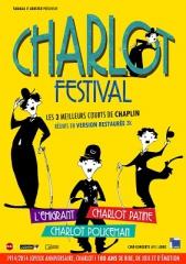 charlot.jpg
