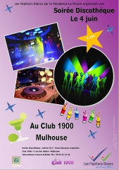 150604 discotheque juin.jpg