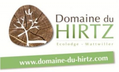 Domaine Hirtz.jpg
