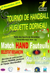 Affiche Tournoi Huguette Dorneau_modifié-1.jpg