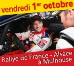 Rallye-France-Alsace.jpg