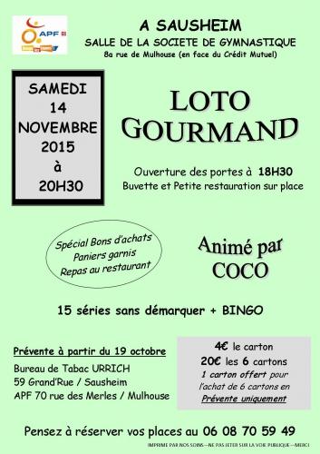 Loto Gourmand 2015.jpg