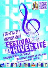 Festival d'Hivercité 2016.jpg