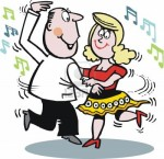 11118957-vector-cartoon-de-danse-couple-heureux.jpg