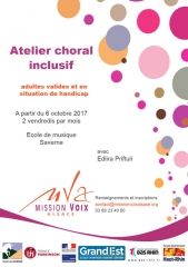 Attelier Choral Inclusif.jpg