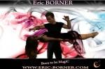 Eric Borner.JPG