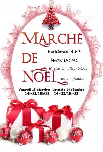 Marché de Noël APF Marc Duval.png