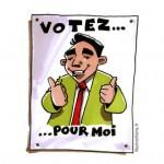 Votez_pour_moi_illustrations.fr_m.jpg