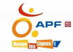 LOGO APF 68.JPG