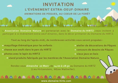Invitation Extra-oeufs-dinaire.jpg