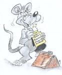 rat-de-bibliotheque-21235594808.jpg
