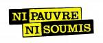 mobilisation_ressources___logo.jpg