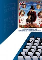 cinemadiff charlie.jpg