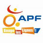 Logo Bouge les lignes.png