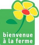 BALF_logo%5B1%5D.jpg