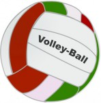 volley-ball-clip-art-15719.jpg
