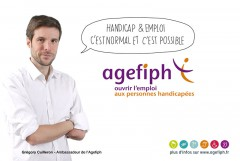 agefiph-handicap-emploi-campagne2014 agefiph.jpg