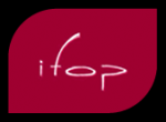 ifop-logo.png
