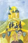 Un château pour tous.jpg