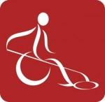 Logo CurlingFR.jpg