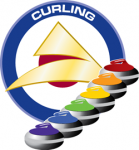 ApolloCurling.png