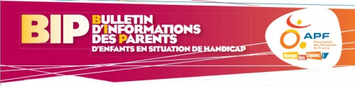 Bulletin d'informations des Parents..jpg