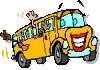 006 autobus.JPG