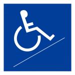Le baromètre de l'accessibilité 2012.png
