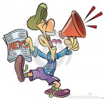livreur-de-journaux-28653488.jpg