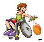 sport_handicap1-8a929.jpg
