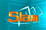 Slam-organisera-prochainement-le-Tournoi-des-regions_portrait_w532.jpg