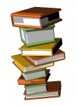 Pile_livres.JPG