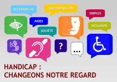 Sensibilisation-handicap-2016.png
