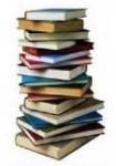 bourse aux livres.jpg